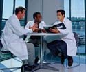 Medical Paradigm doctors
