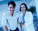 Medical Paradigm Success Operation